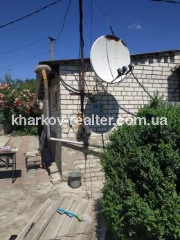 Часть дома, Нов.Дома - Image5