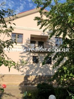 Дом, П.Поле - Image15