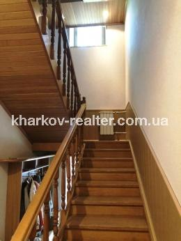 Дом, П.Поле - Image2