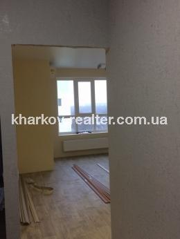 1-комнатная квартира, Восточный - Image2