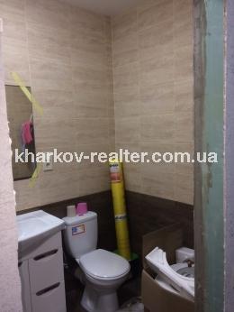 1-комнатная квартира, Восточный - Image4