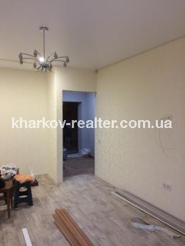 1-комнатная квартира, Восточный - Image7