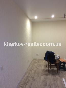 1-комнатная квартира, Восточный - Image8