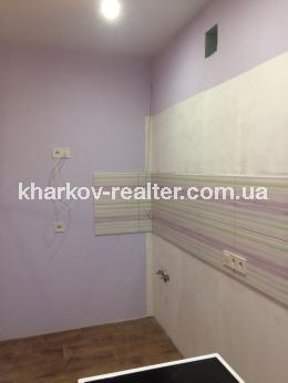 1-комнатная квартира, Восточный - Image9