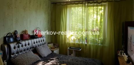 3-комнатная квартира, Конный рынок - Image2