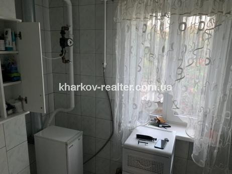 Дом, Одесская - Image7