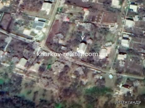 дача, Чугуевский - Image14