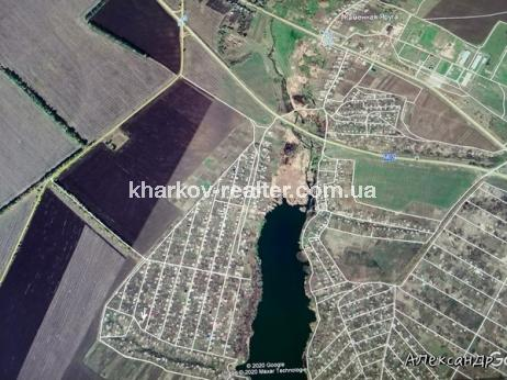 дача, Чугуевский - Image15