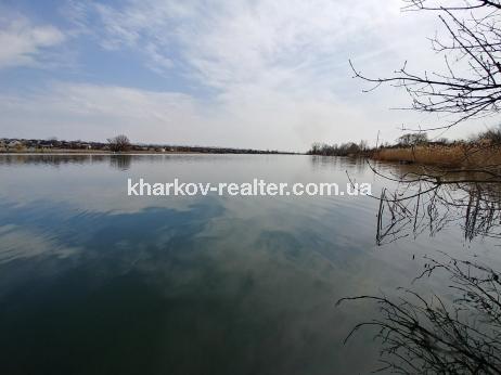 дача, Чугуевский - Image18