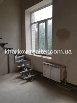 1-комнатная квартира, Хол.Гора - Image2