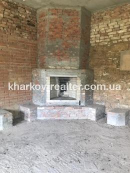 Дом, Краснокутский - Image10
