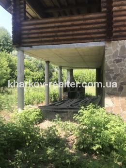 Дом, Краснокутский - Image11