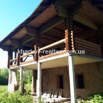 Дом, Краснокутский - Image2