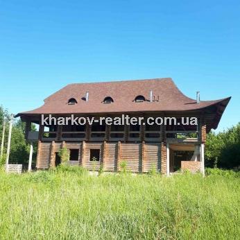 Дом, Краснокутский - Image4