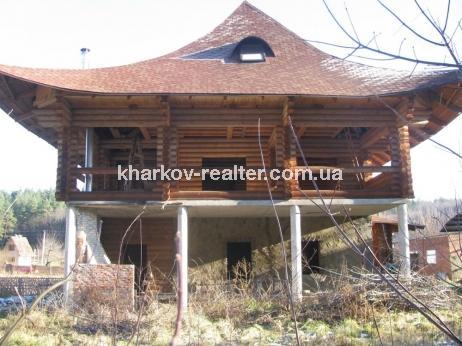 Дом, Краснокутский - Image5