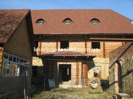Дом, Краснокутский - Image6