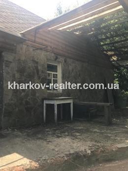 Дом, Краснокутский - Image8
