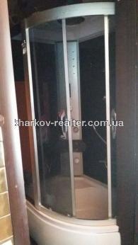 1-комнатная квартира, Одесская - Image6