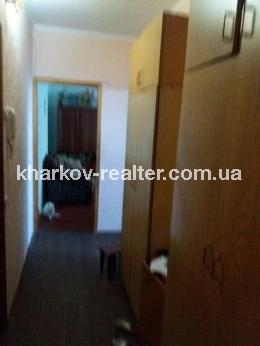 2-комнатная квартира, Восточный - Image4