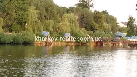 дача, Харьковский - Image15