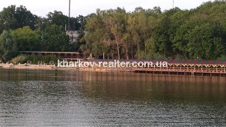 дача, Харьковский - Image16