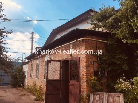 здание, Журавлевка - Image2