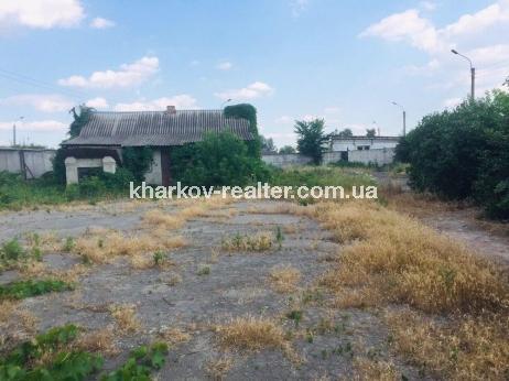 здание, Журавлевка - Image3