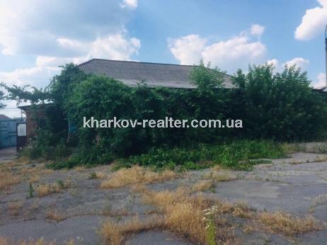 здание, Журавлевка - Image4