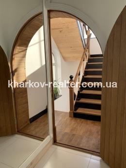 Дом, Одесская - Image12