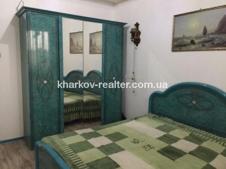 Дом, Одесская - Image6