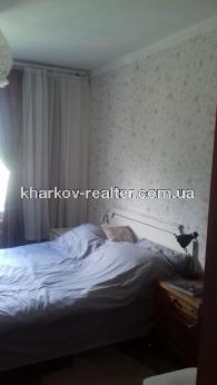 3-комнатная квартира, Харьковский - Image3