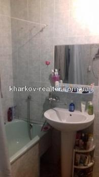 3-комнатная квартира, Харьковский - Image6
