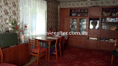 Дом, Одесская - Image3