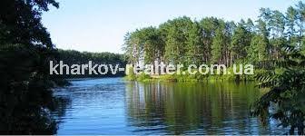 дача, Волчанский - Image3