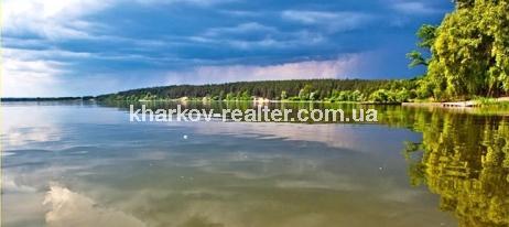 дача, Волчанский - Image4