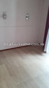 3-комнатная квартира, Гагарина (нач.) - Image10
