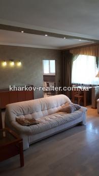 3-комнатная квартира, Гагарина (нач.) - Image14