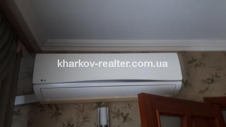 3-комнатная квартира, Гагарина (нач.) - Image27