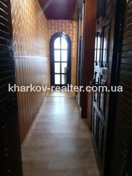 2-комнатная квартира, Сортировка - Image4