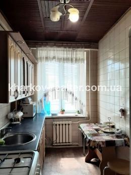 2-комнатная квартира, Сортировка - Image6