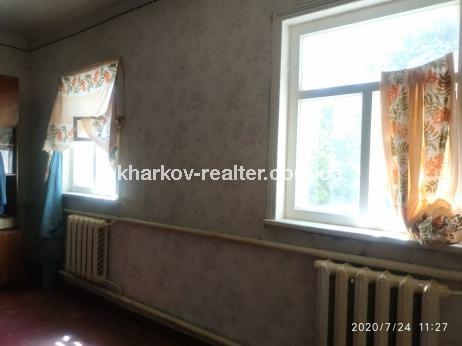 Дом, Чугуевский - Image13