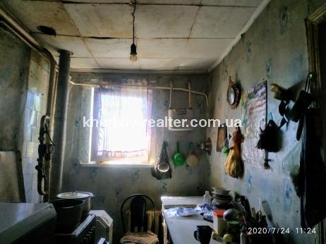 Дом, Чугуевский - Image14