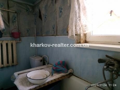 Дом, Чугуевский - Image15