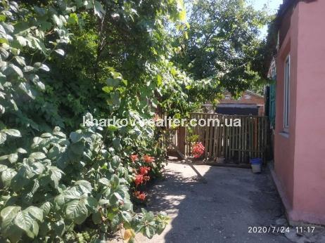 Дом, Чугуевский - Image2