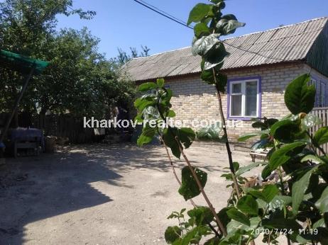 Дом, Чугуевский - Image4