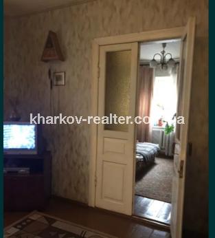 Дом, Песочин - Image10