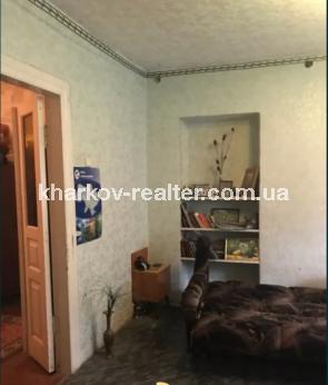 Дом, Песочин - Image12