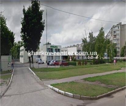 здание, Нов.Дома - Image3