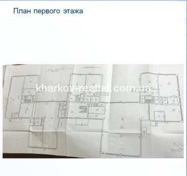 здание, Нов.Дома - Image5