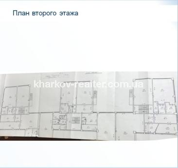 здание, Нов.Дома - Image6
